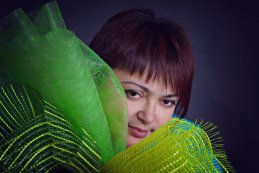 Oksana Fotodoktor