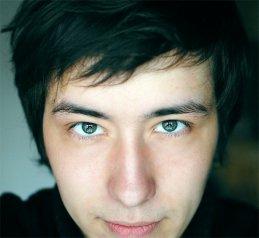 Максим Юртаев