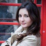 Karina Ustyan
