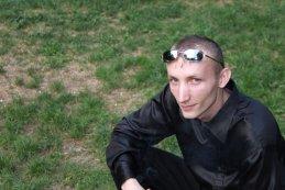 Alex *** Zmey *** Натаров