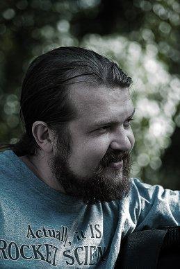 Игорь Банников
