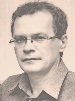 Андрей Панихин