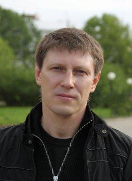 Вадим Ефремов