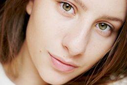 Alessandra Otloz