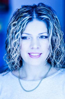 Elena Ivanovska