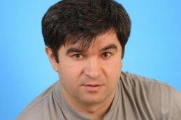 Zalim Khatuev