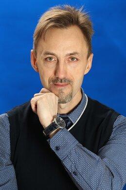 Артур Миханев