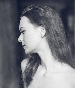 Anastasia Nikiforova