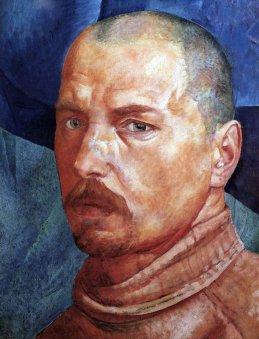 Игорь Усков