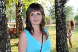 Маргарита Бузян