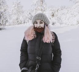 Aleksandra Epifanova