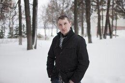 Дмитрий Андрианов-Куданов
