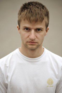Володимир Никифорук
