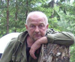 Анатолий Веремеев