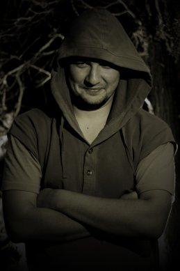 Юрий Василаки