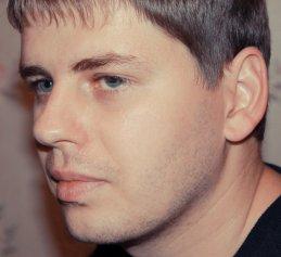 Борис Шаишиников