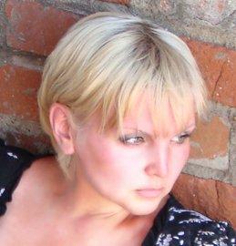 Татьяна Гайдарова