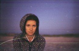Таня Головенко