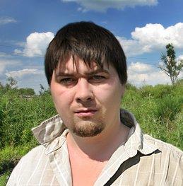Андрей Еремеев