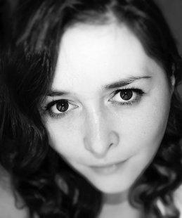 Анна Сыслова