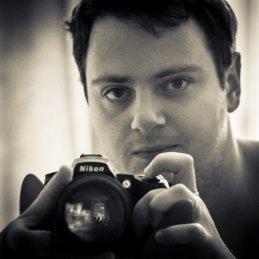 Сергей Синило