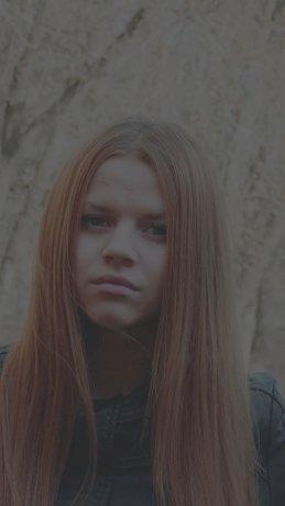 Ann Maslova