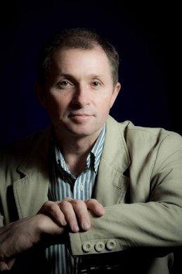 Юрий Семидоцкий