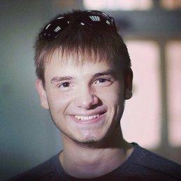 Валентин Кулаков
