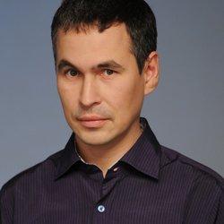Сергей Миннигалин
