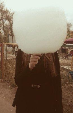 Виктория Верховод