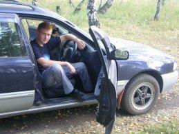 Дмитрий Корчуганов
