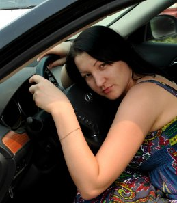 Наталья Пейчева