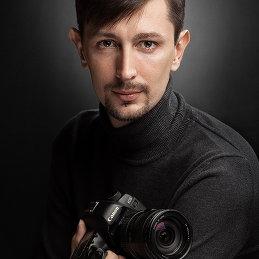 Дмитрий Богатырев