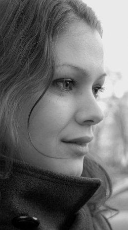 Анастасия Щербакова