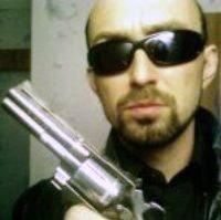 Сергей Жук
