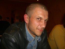 Вячеслав Захахатнов
