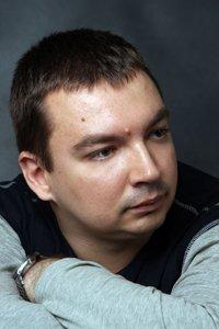 Евгений Тараньков