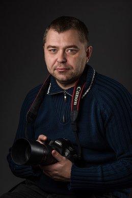 Георгий Греков