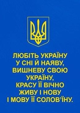 Сергей К