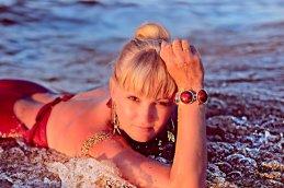 Нина Даниловцева