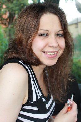 Tatiana Doludenko