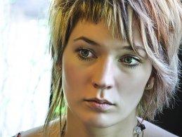 Нина Вотякова