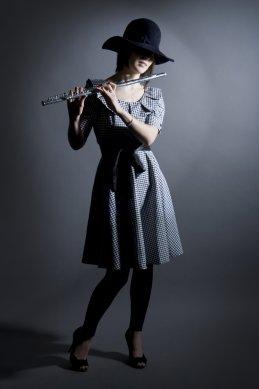Екатерина Турыгина