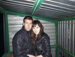 Любовь Чечкина