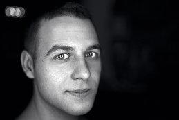 Евгений Герега