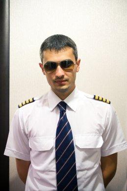 Александр Аль-А