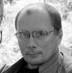 Igor Bush