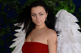 Светлана Генова