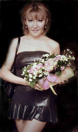 Yulia Style