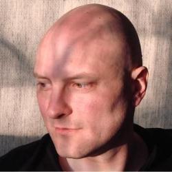 Evgeny Titkov